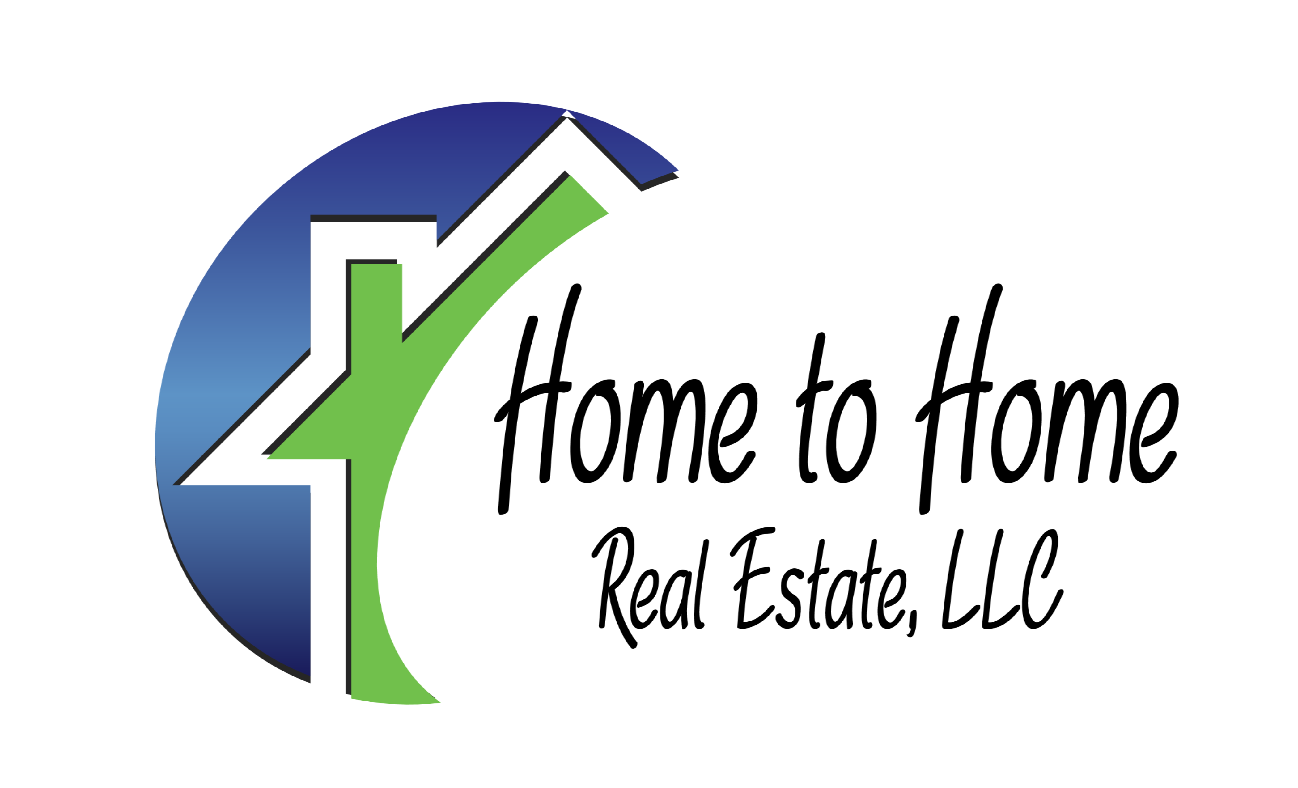 Listings Search Home to Home Real Estate