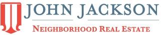 John Jackson Neighborhood Real Estate