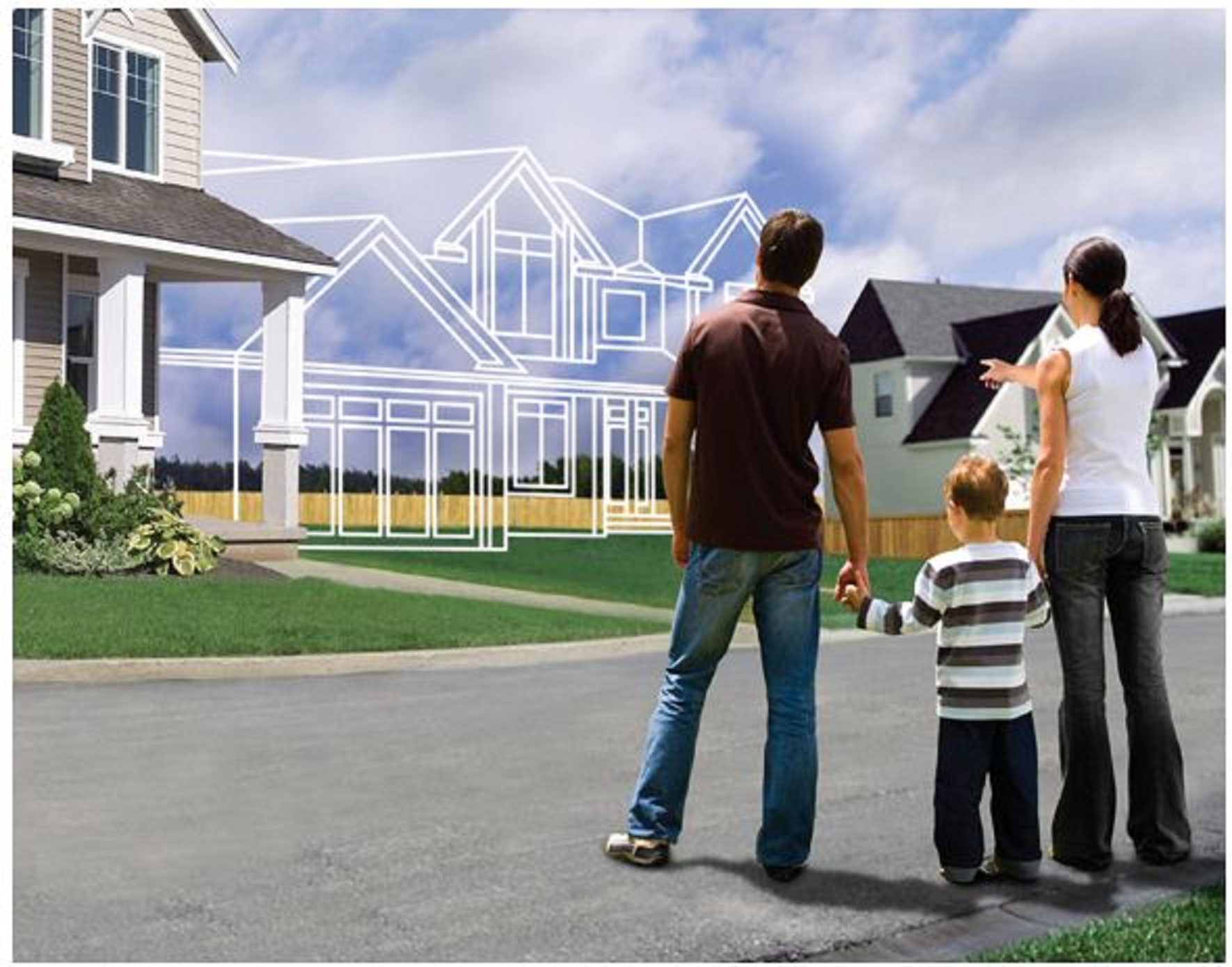 Nathan Widen Blog Home Buying Tips Steps to Buy and Sell Home