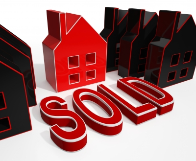 http://www.shirleymeyners.com/how-can-a-real-estate-agent-help-me-sell-my-home/