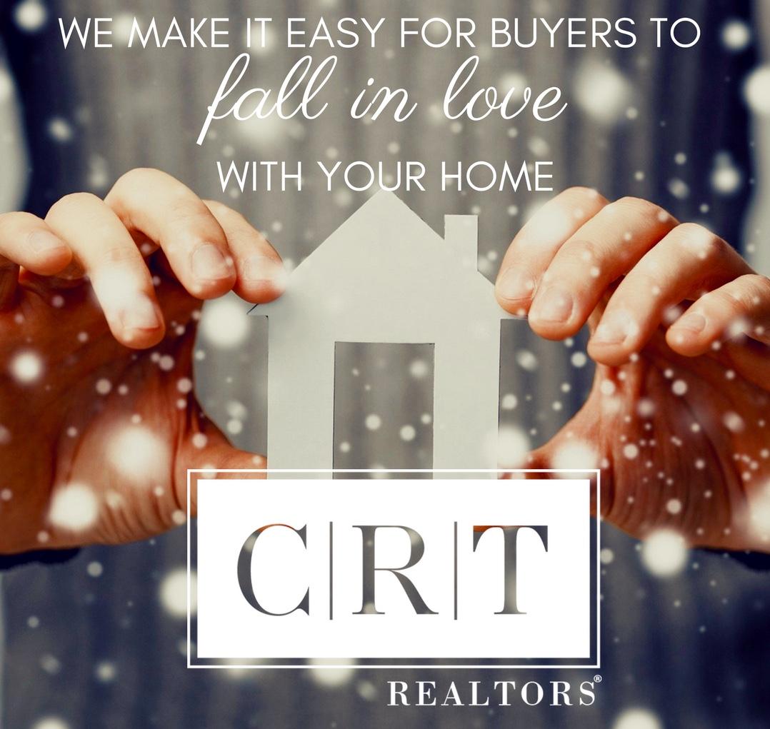 CRT, Realtors®