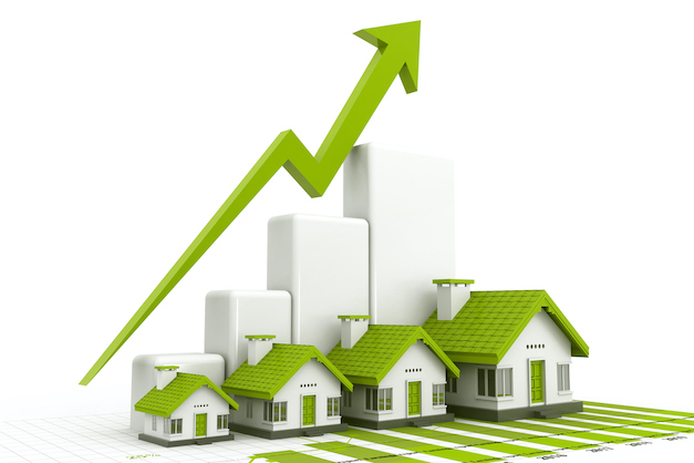 Ladera Heights Housing Market Data for Q2 2021
