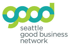 Kim Mulligan is a charter member of the Good Business Network