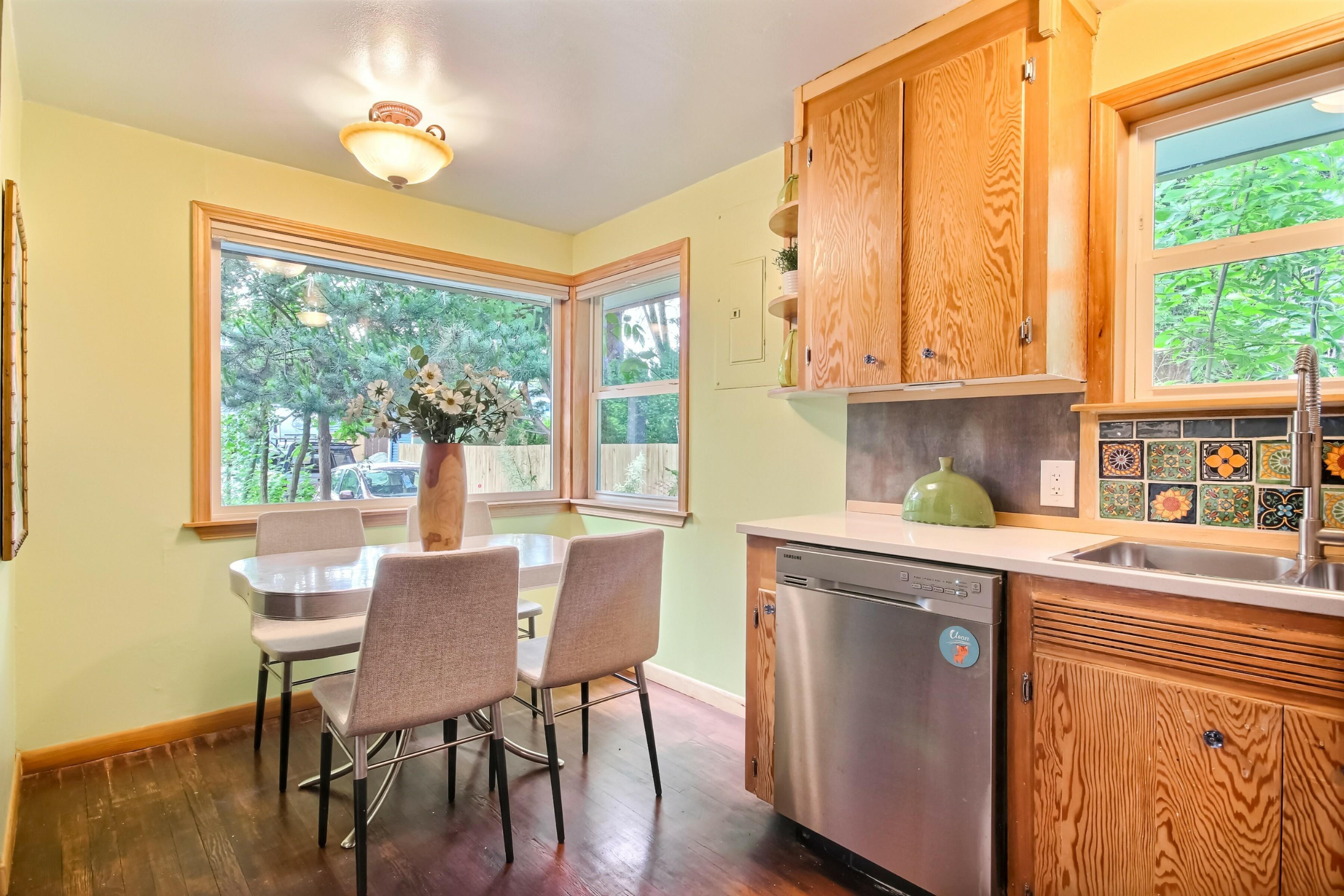 Kim Mulligan Wonderful Simple Homes