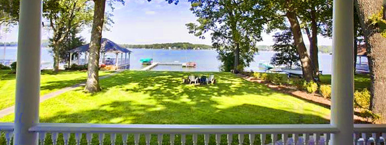 Wondrous Twin Lakes Wi Lakefront Homes For Sale Home Remodeling Inspirations Gresiscottssportslandcom