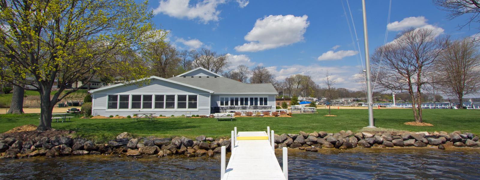 Pike Lake Wi Homes For Sale