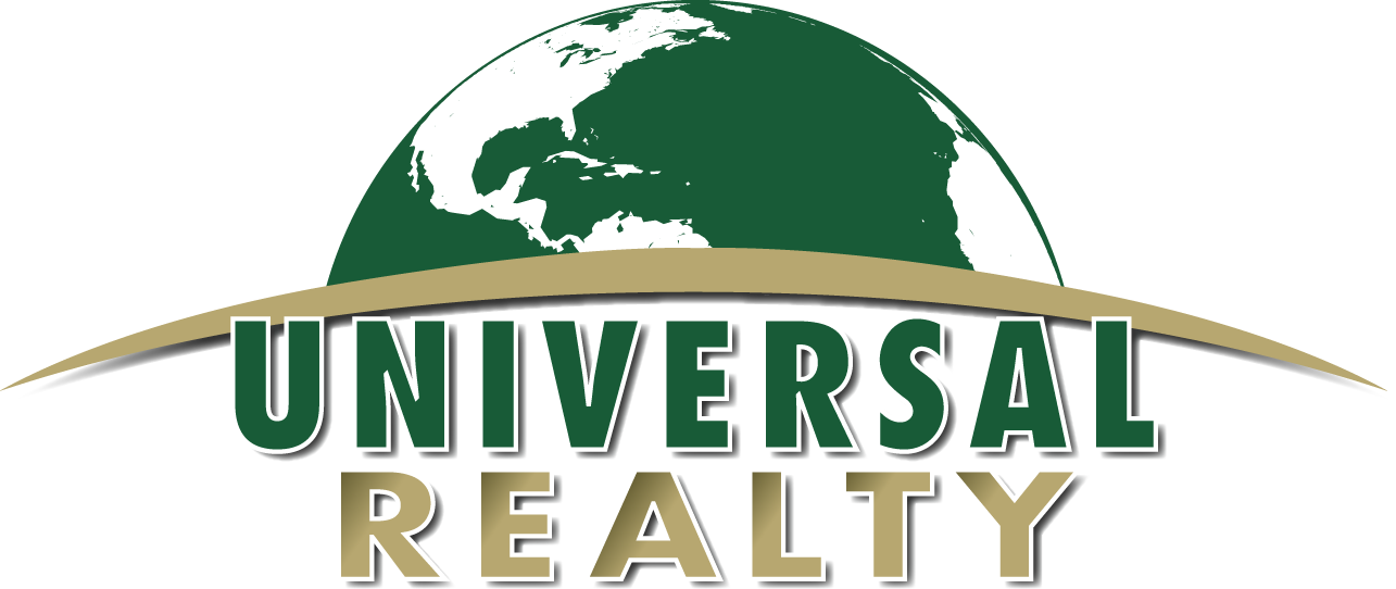 Universal Realty