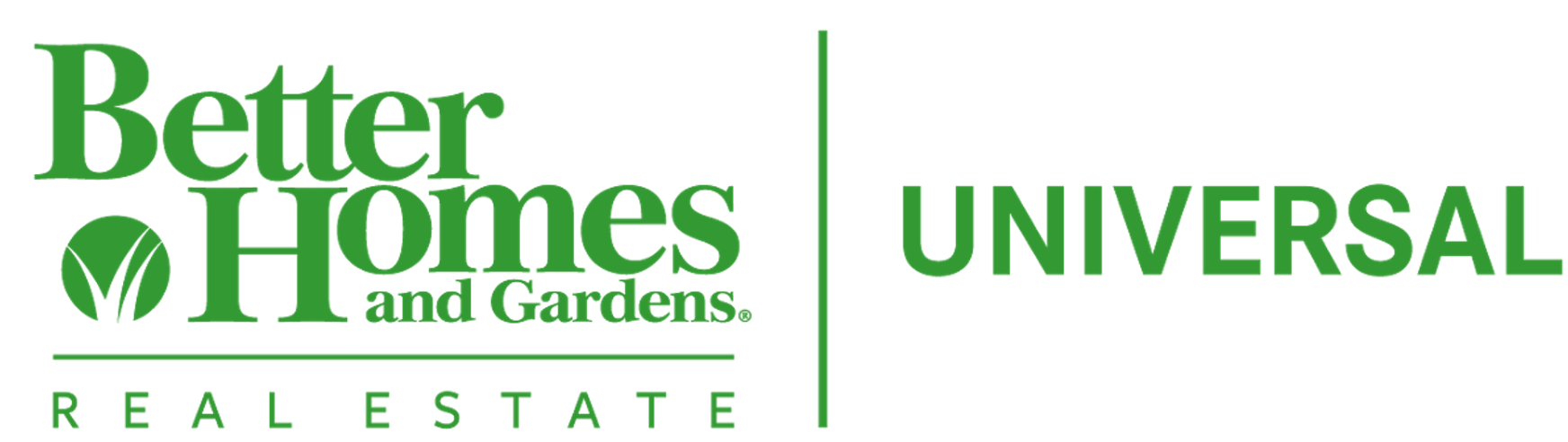 Better homes and gardens real estate universal Better homes and garden real estate