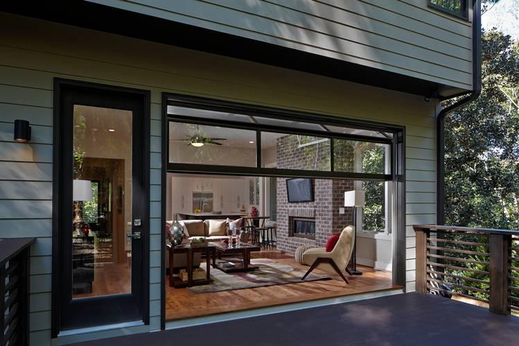 insulated glass garage doors. Garage Door Insulated Glass Doors F