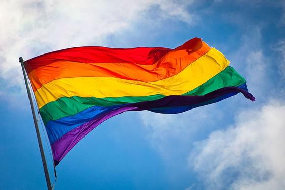 Gay Fort Lauderdale Realtor