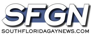 South Florida Gay News