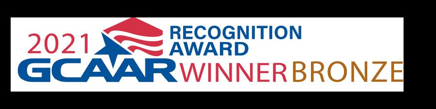 Valerie Greene Award