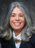 Janie K. Davis