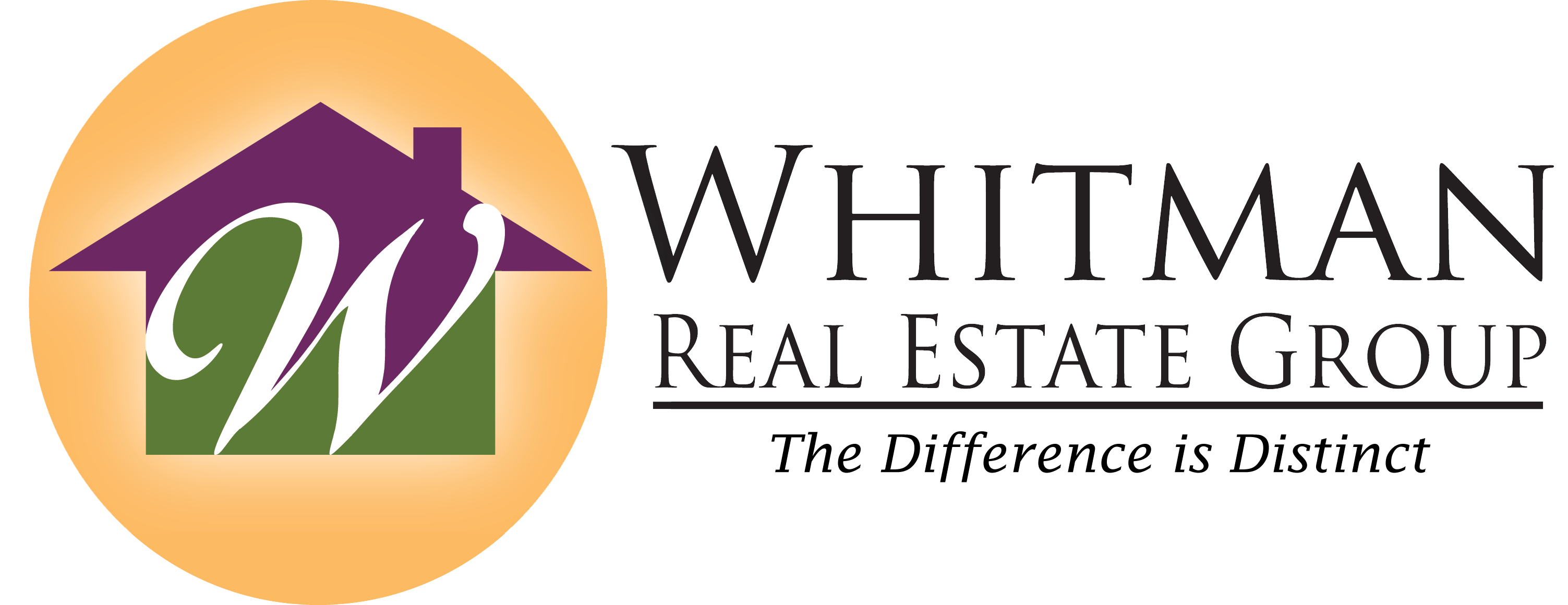 2226 Texana Way Richmond TX - Whitman Real Estate Group