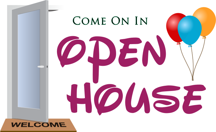 Open Houses Today U2013 October 16th Panama City