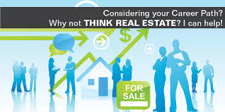 Real Estate Careers in North Conway NH