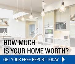 Home Value Link