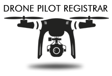 NH carroll county drone real estate