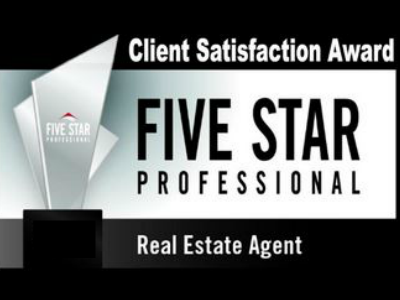 Lovely In Addition Maureen Has Earned Her Certified Luxury Home Marketing  Specialist And Her Certified Distressed Property Specialist Designation.