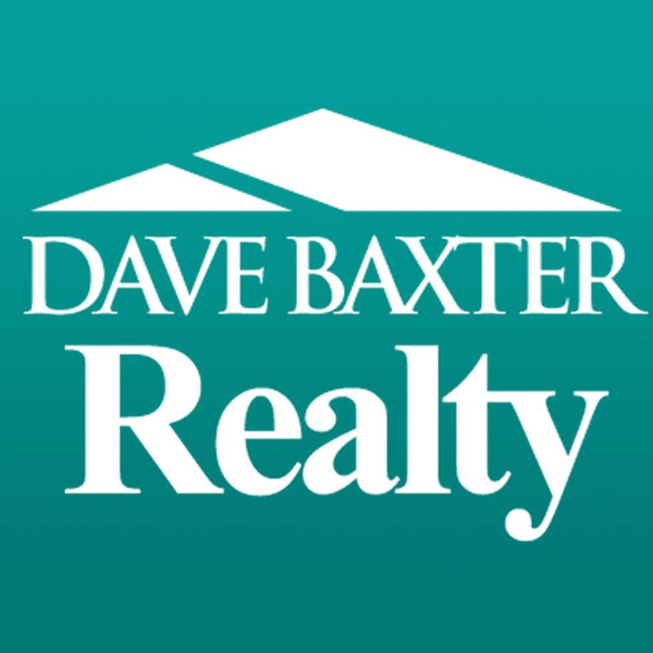 Dave Baxter Realty
