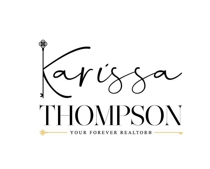 Karissa Thompson
