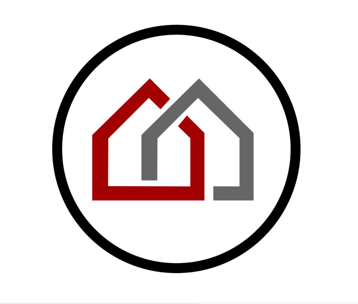 Best huntsville al real estate team keller williams realty intown partners real estate biocorpaavc