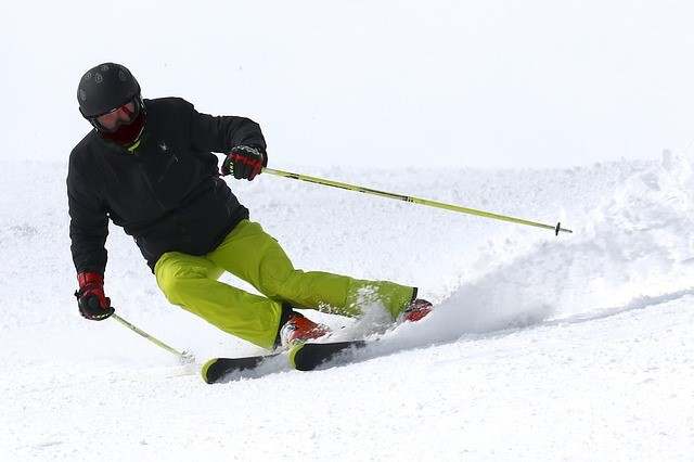Ski to Sea Highlights the Best of Bellingham