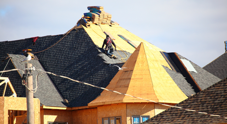 Nail Down the Cost of Your Roofing Project