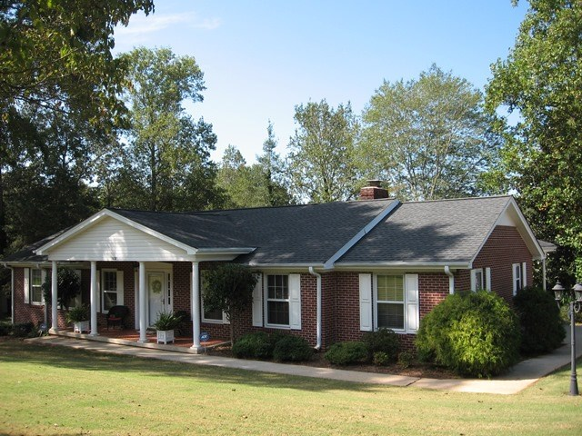 Lake Life Realty Blog - 1631 Six Mile Hwy, Central SC