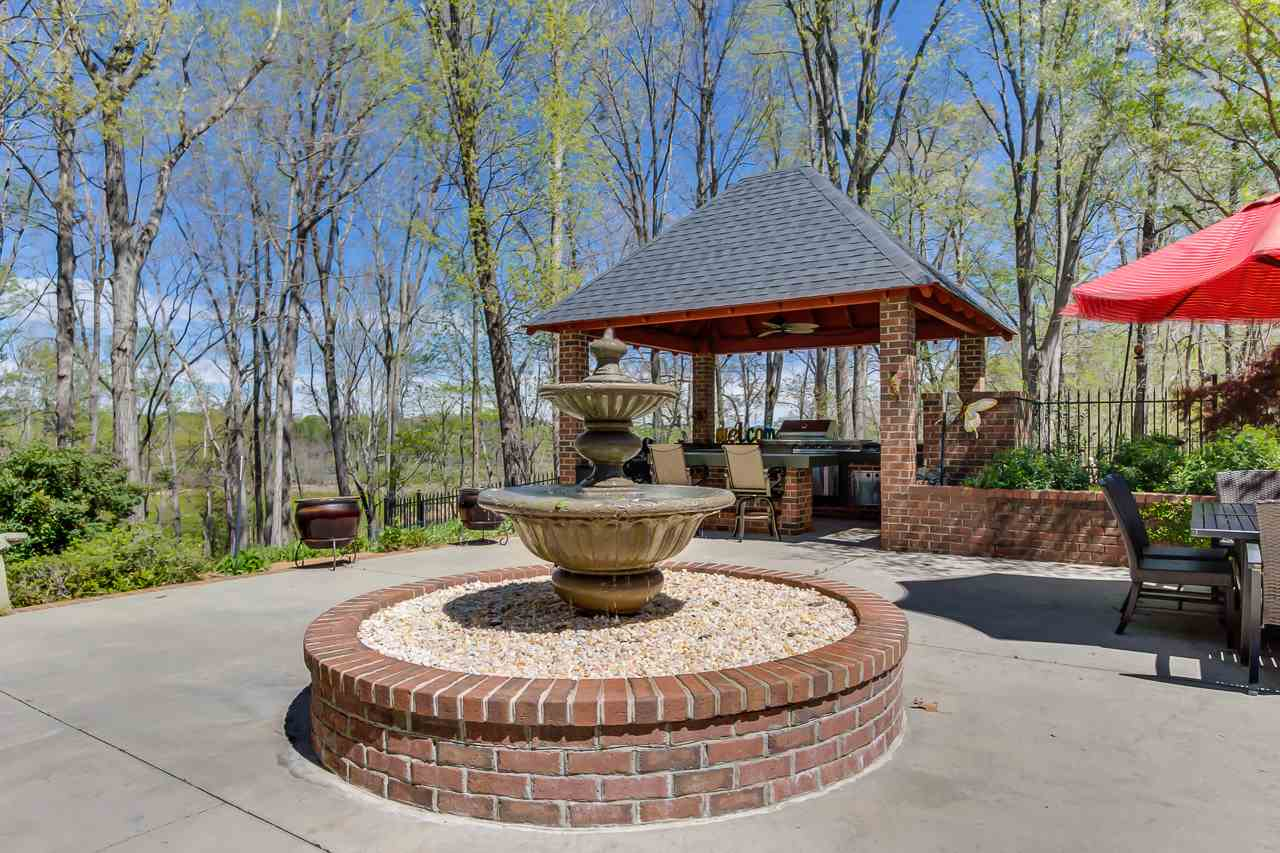 Lake Life Realty Blog - 4103 Weatherstone Way, Anderson SC