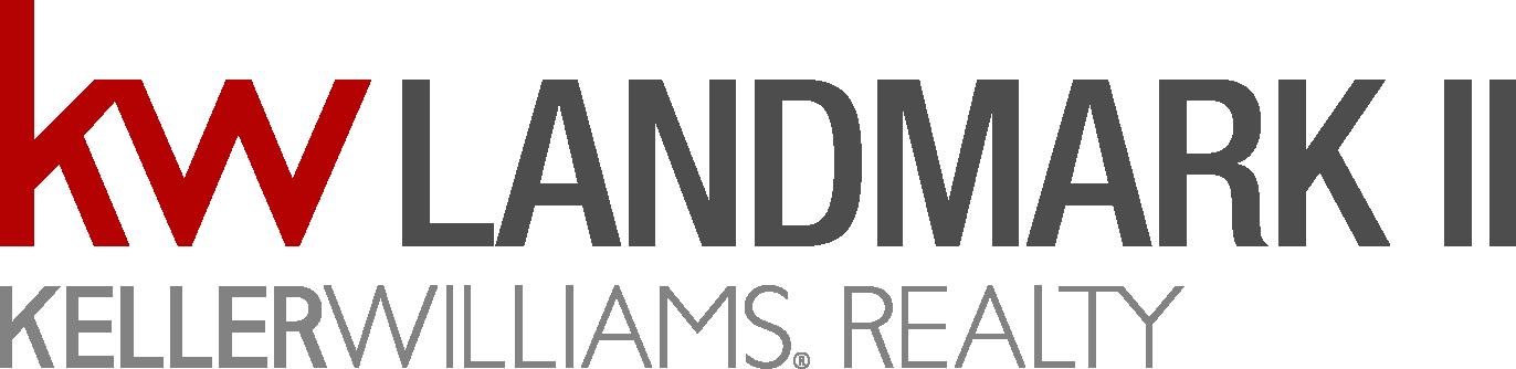 Adam krz middle village real estate for Dreamhouse com