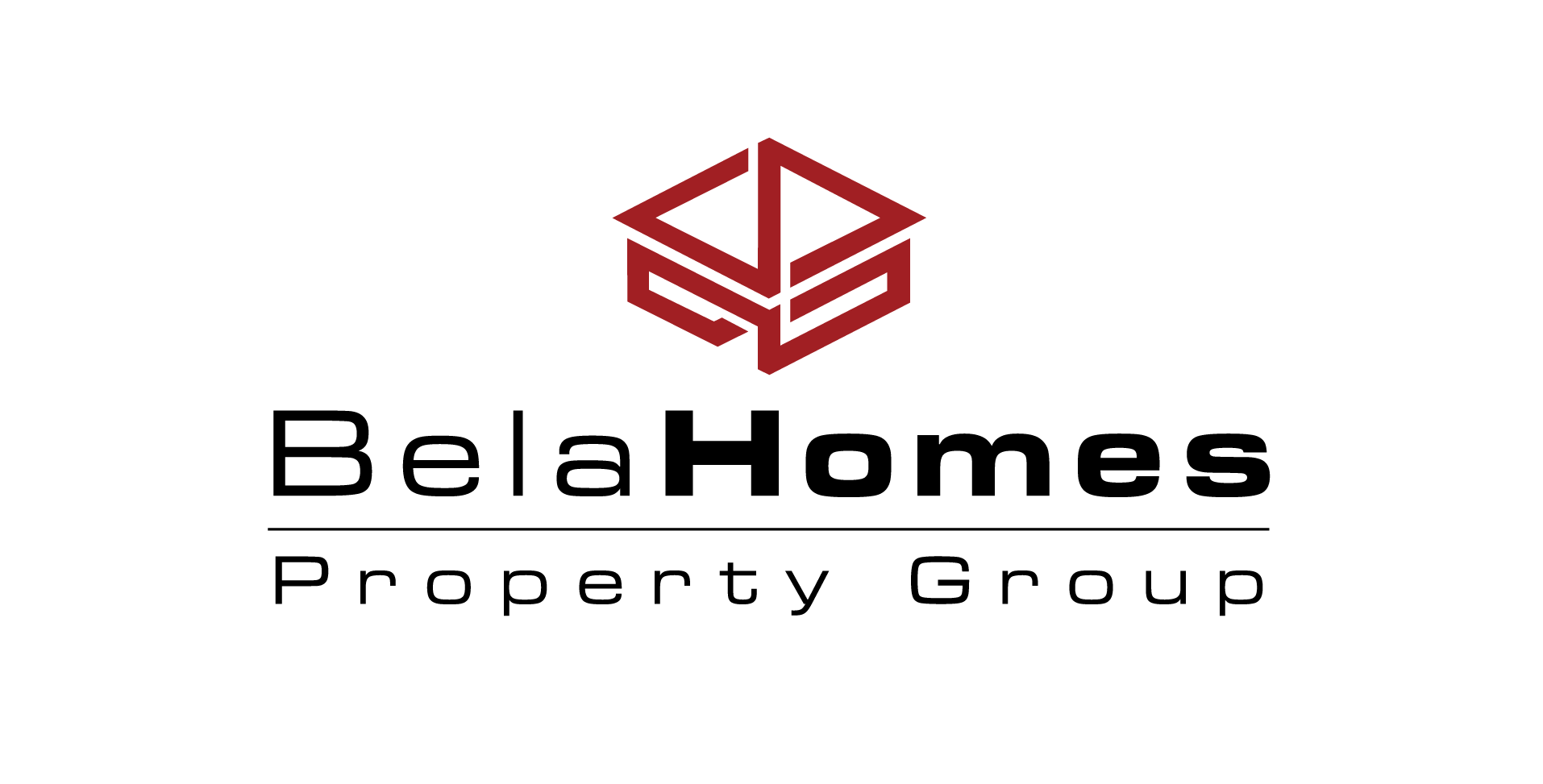 The BelaHomes Property Group