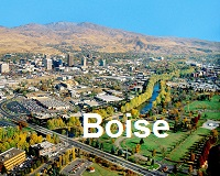 Homes In Boise you can possibly Buy At your Rent of $850 to $999 A Month