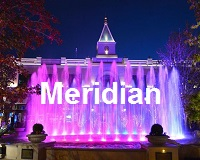Homes In Meridian you can possibly Buy At your Rent of $850 to $999 A Month