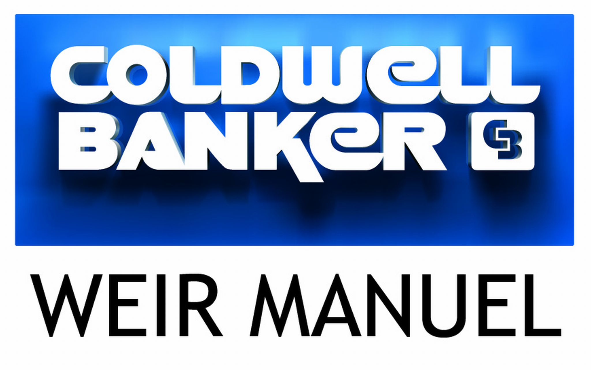 Coldwell Banker Weir Manuel