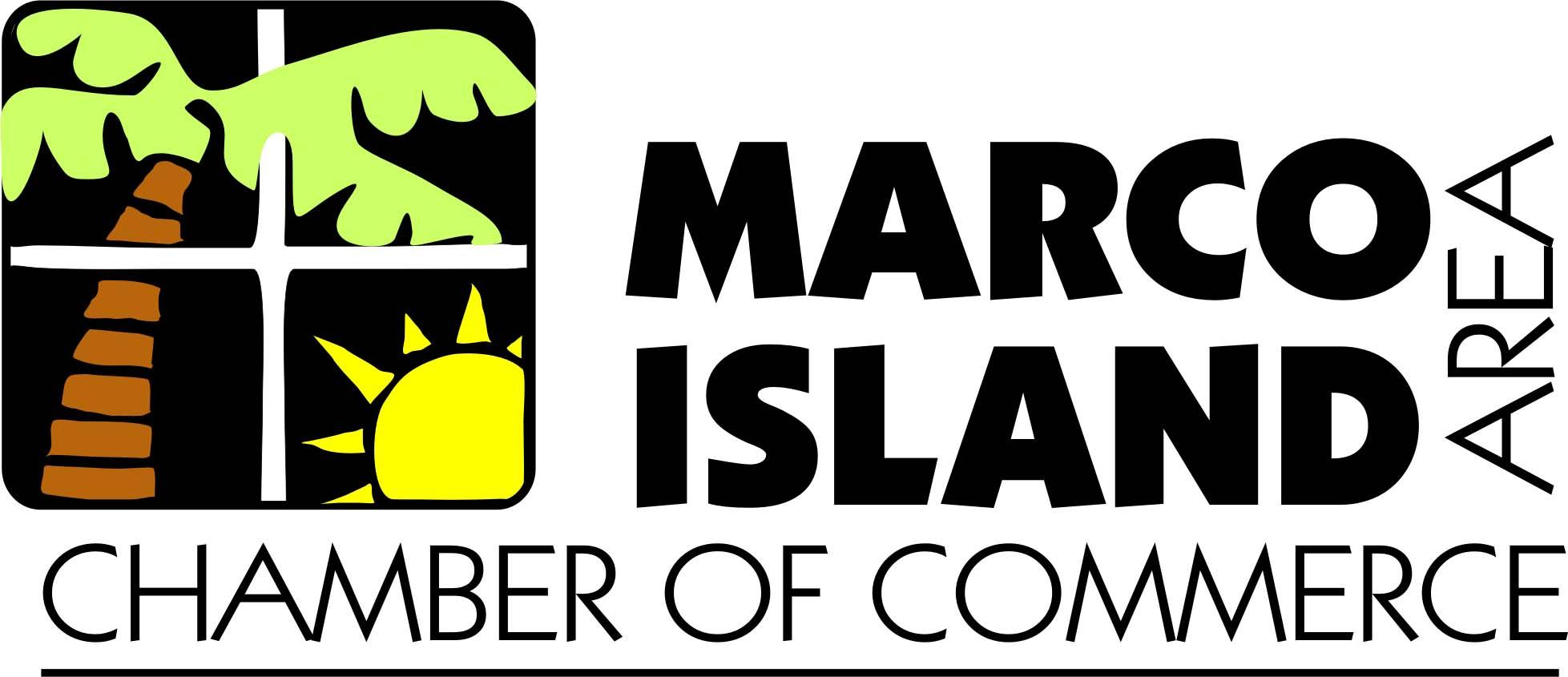 Marco Island Chamber of Commerce