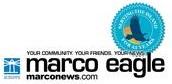 The Marco Eagle