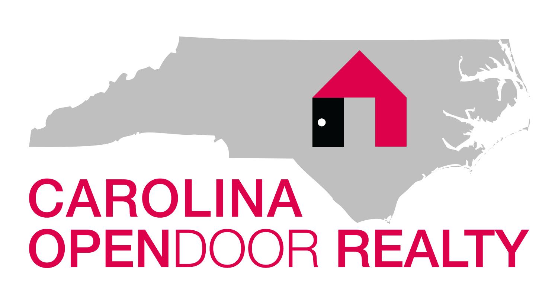 Carolina Open Door Realty  sc 1 st  Keller Williams Realty & Open Door Realty pezcame.com