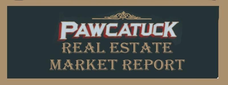 Pawcatuck Realtor Bridget Morrissey