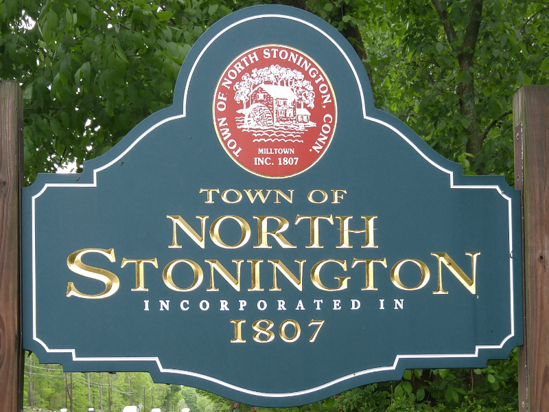 Stonington Realtor