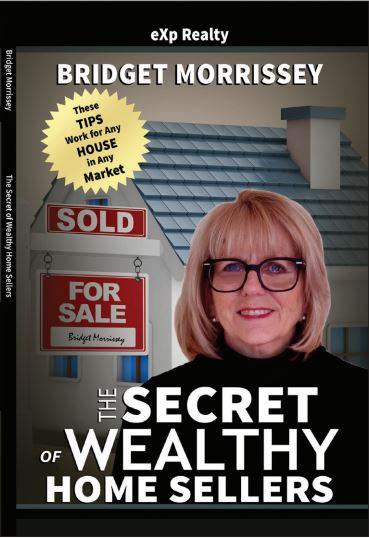 Waterford Real Estate Median List Price from Waterford Realtor Bridget Morrissey
