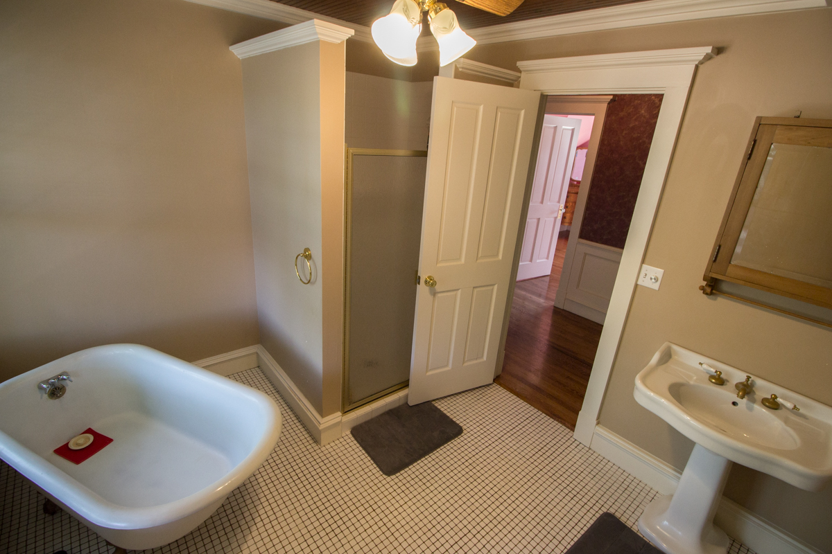 Montana pondera county ledger - The Master Suite Stuns From The Moment You Enter With A Vaulted Wood Slat Ceiling And Bay Windows The Attached Bathroom Has Tons Of Built In Storage