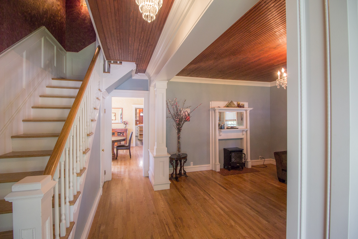 Montana pondera county ledger - From The Living Area You Are Welcomed To A Bright And Open Dining Area Withlarge Windows And Access To A Flexible Second Living Area To Be Utilized As A