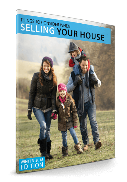Guide To Sell Your Home