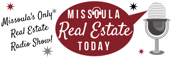 Missoula's Real Estate Radio Show