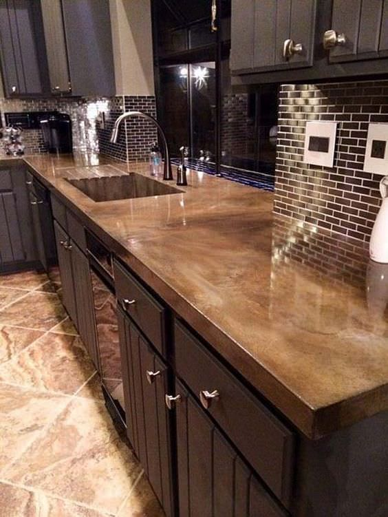 Best Kitchen Countertops | What S The Best Kitchen Countertop For Your Home