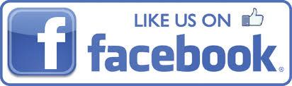Herb Rim Facebook Page