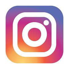 Herb Rim Instagram