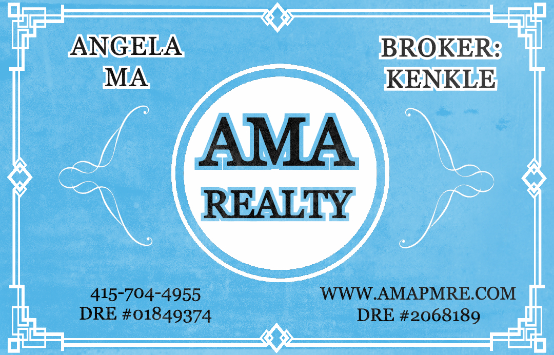 AMA Property Management ~ AMA Mortgage - AMA Realty