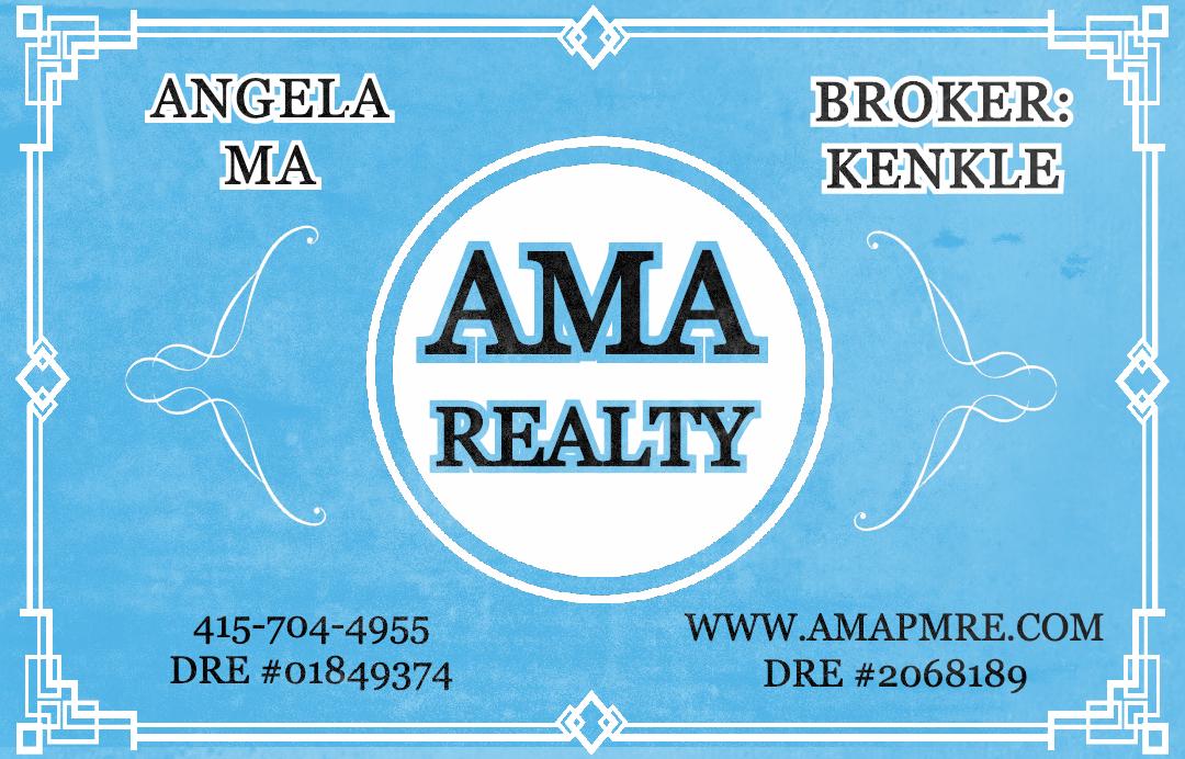 AMA Property Management ~ AMA Mortgage - AMA Realty